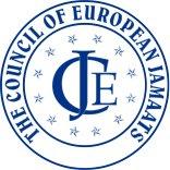 coej_logo