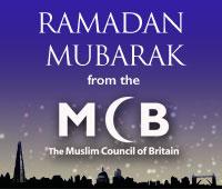ramadanmubarak2014