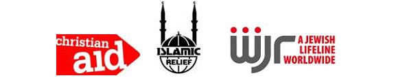Logos for interfaith event_02