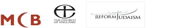 Logos2 for interfaith event_02.09