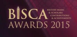 Bisca Awards 405x195 (1)