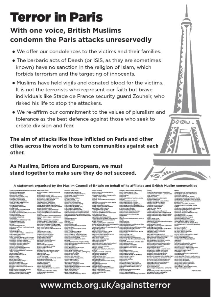 MCB-advert-terror-in-paris