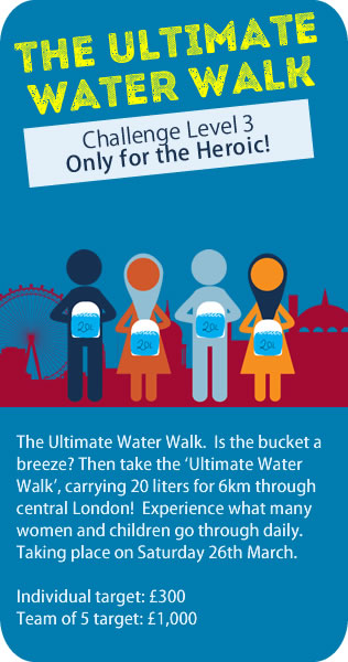 made s ultimate water challenge muslim council of britain mcb